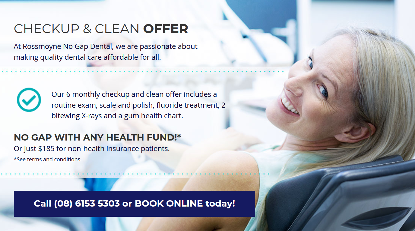 Person, Poster, Advertisement, Flyer, Paper, Text, Head, Dentist, Female, Face